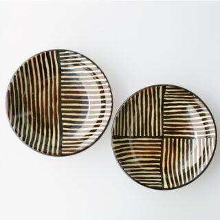 Kamany カマニー |7寸皿(SEN)