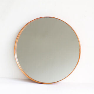 Landscape Products ランドスケーププロダクツ |Circle Mirror Large