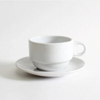 Porvasal ポルバサル |カップ&ソーサー150