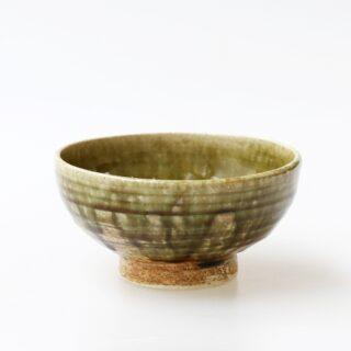 THE 飯茶碗(美濃)