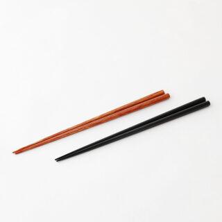 Common  箸