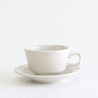 HOMER LAUGHLIN CHINA ホーマーラフリンチャイナ  COFFEE C&S
