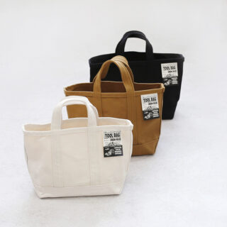 LABOR DAY レイバーデイ |Tool Bag
